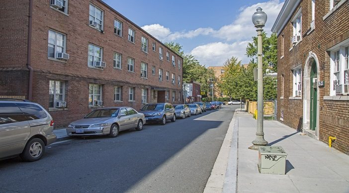 alpha-house-street-dc-apartments